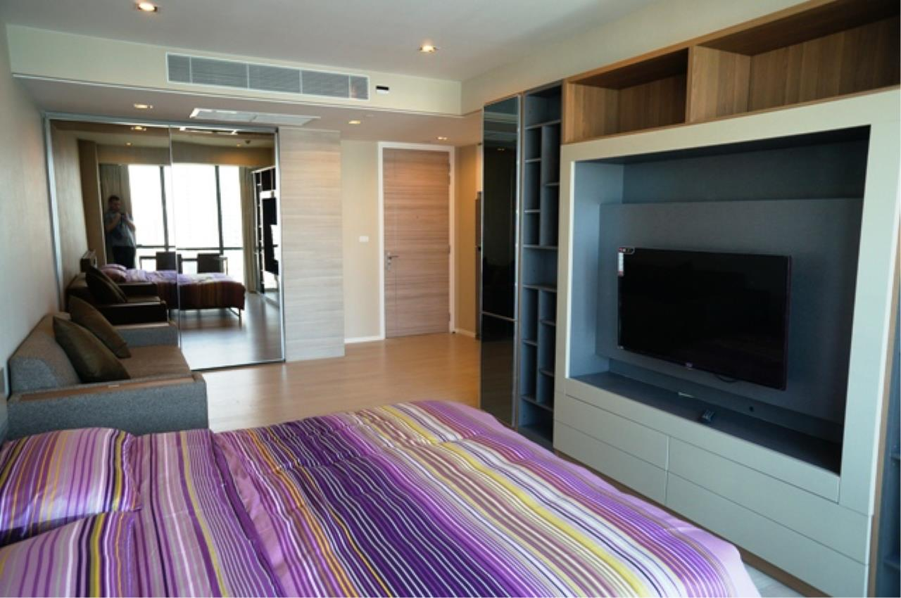 Piri Property Agency's Studio bedrooms  For Rent The Room 21 5
