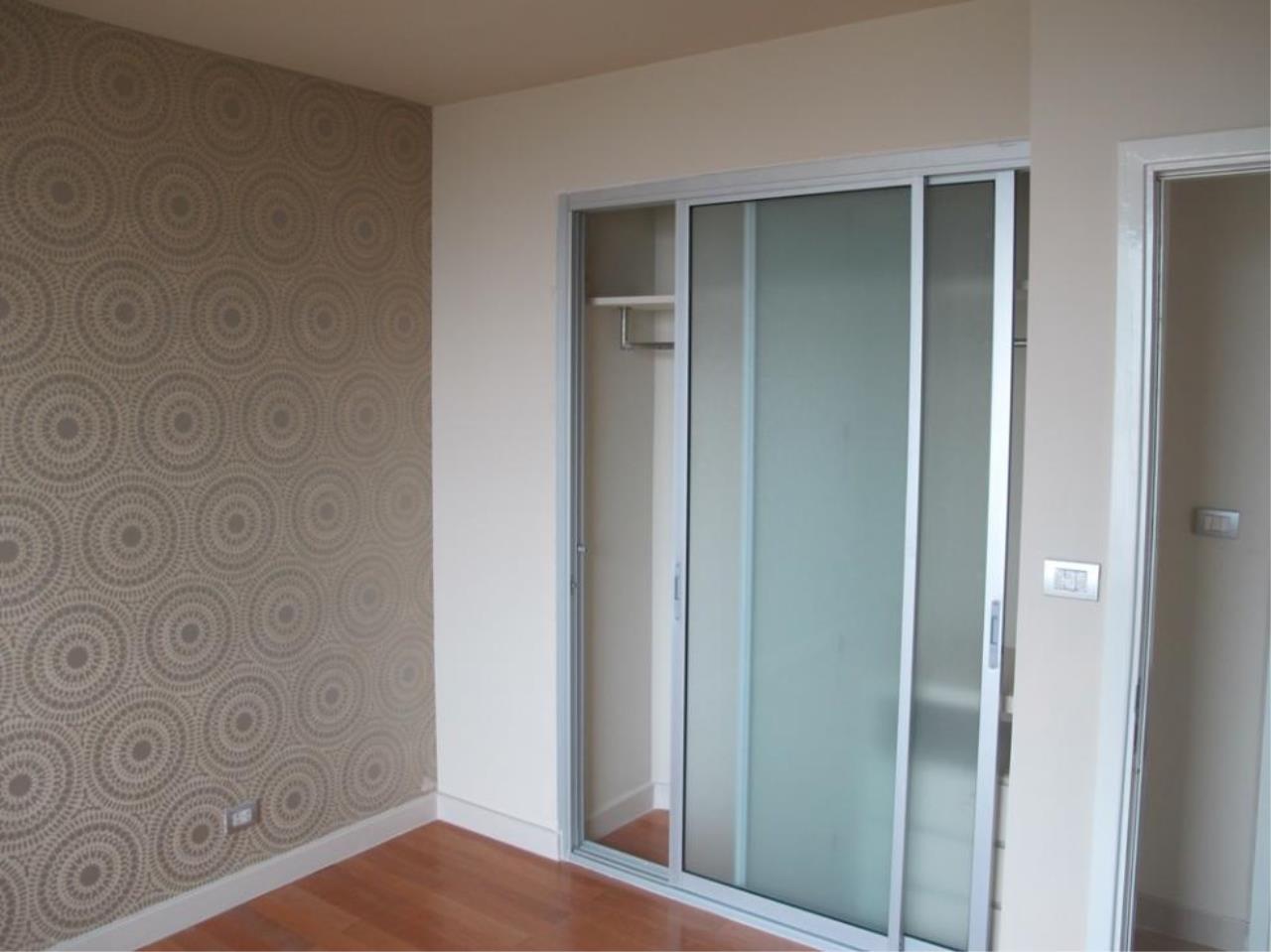 Piri Property Agency's 3 bedrooms  For Sale Watermark Chaophraya 1