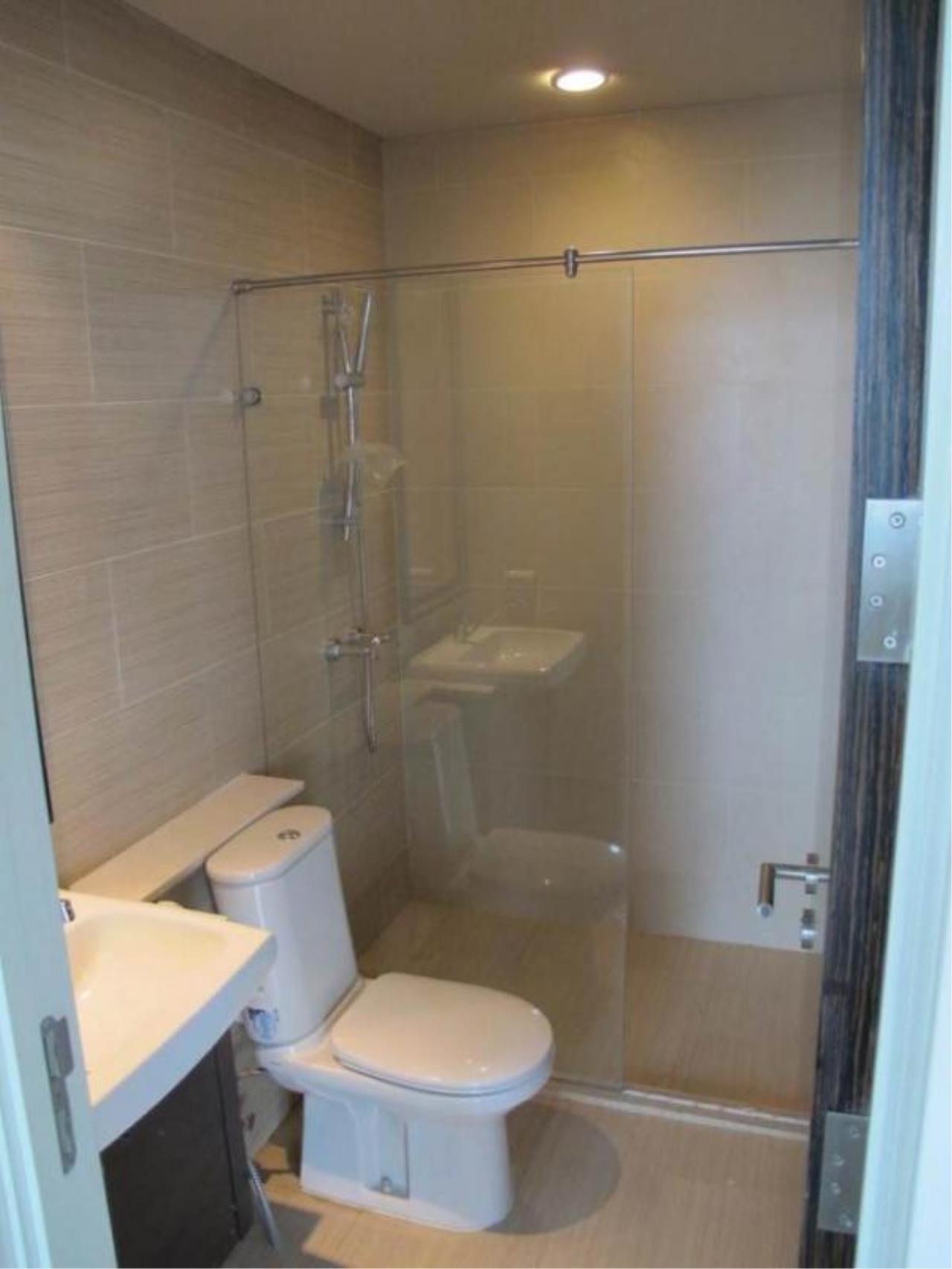 Piri Property Agency's 3 bedrooms  For Sale Watermark Chaophraya 10