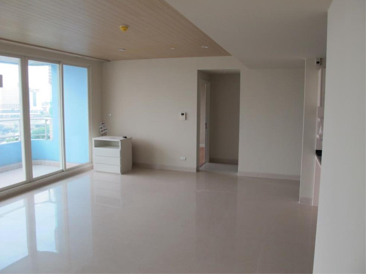 Piri Property Agency's 3 bedrooms  For Sale Watermark Chaophraya 7