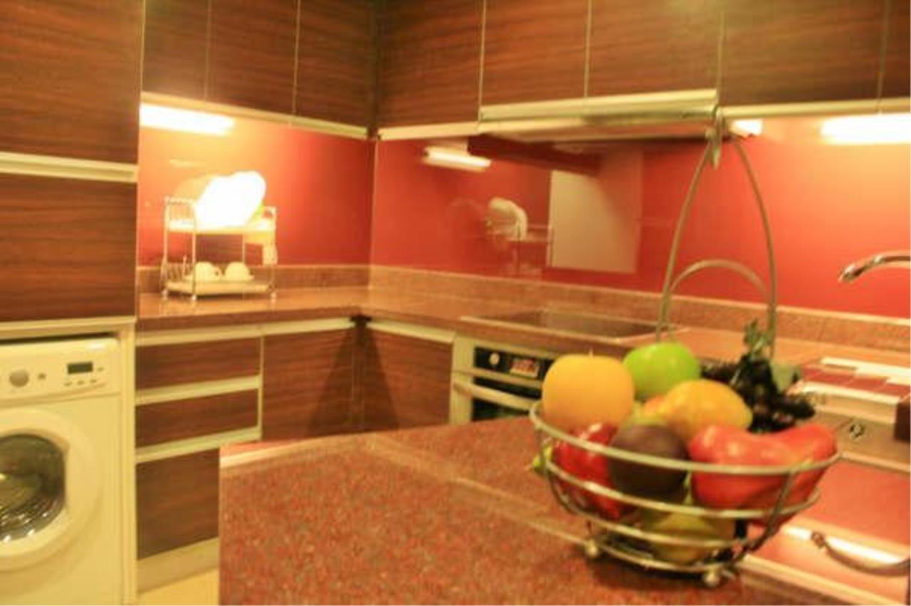 Piri Property Agency's 2 bedrooms  For Rent Urbana Sathorn 2