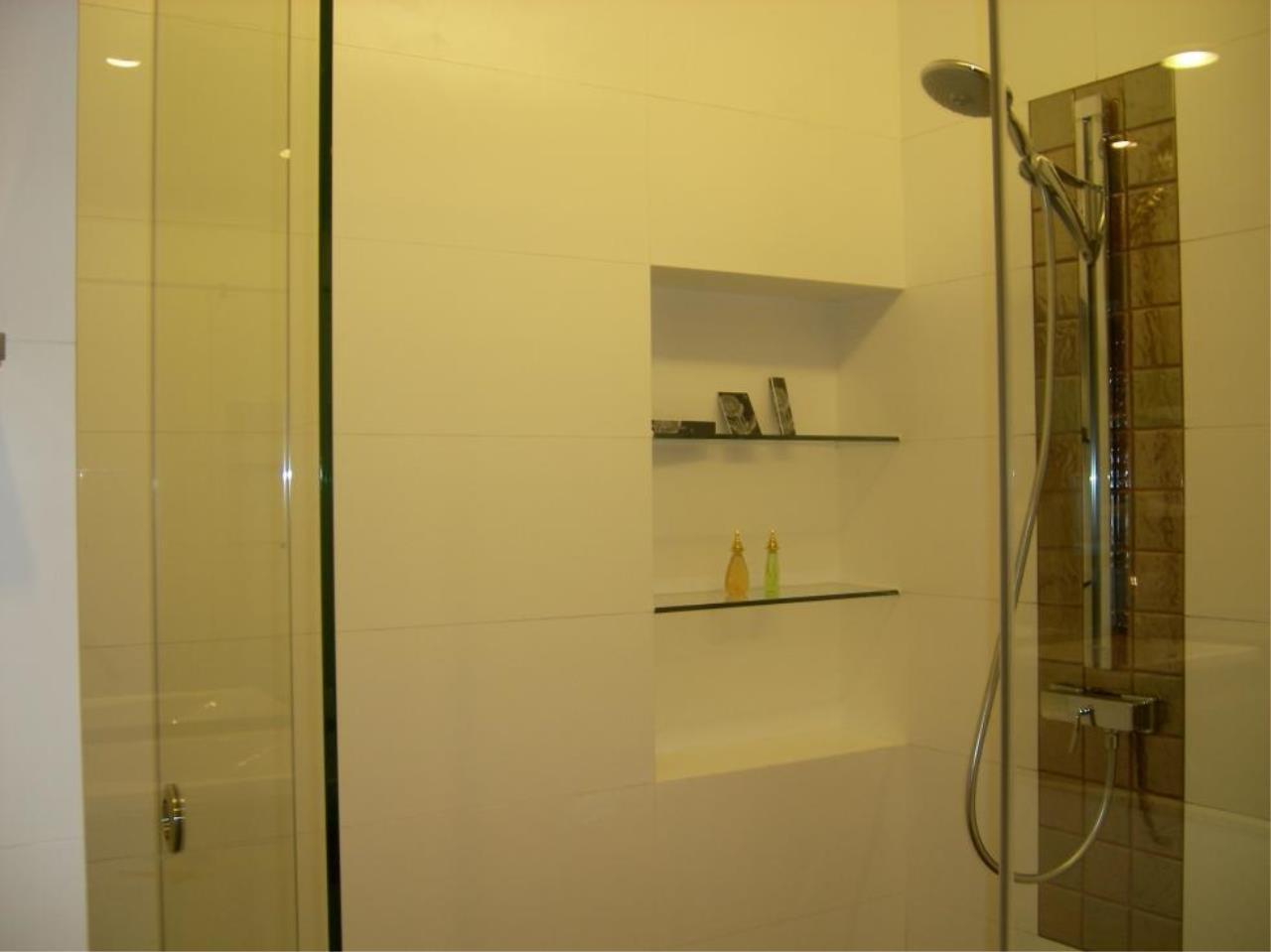 Piri Property Agency's 2 bedrooms  For Rent Urbana Sathorn 8