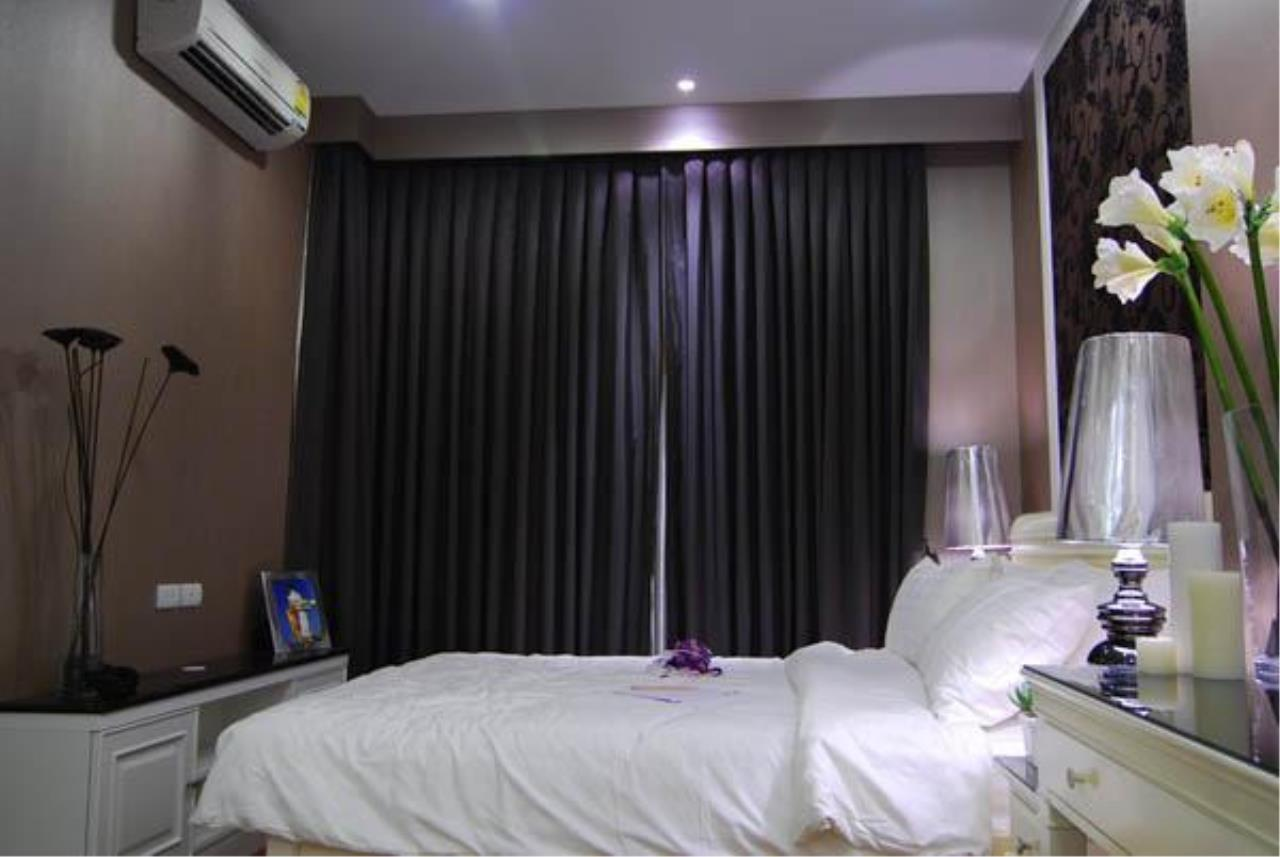 Piri Property Agency's one bedroom  For Rent Ivy Sathorn 6