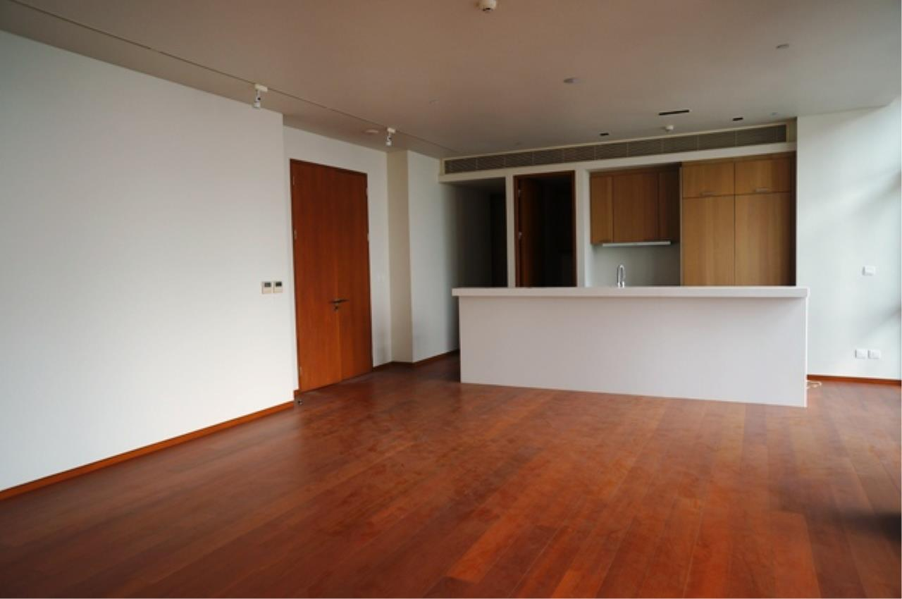 Piri Property Agency's 3 bedrooms  For Rent The Sukhothai Residences 2