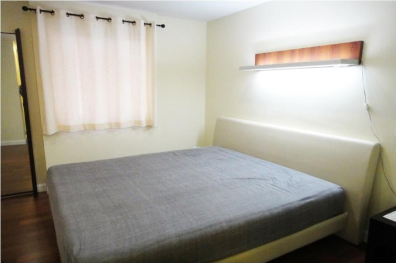 Piri Property Agency's 2 bedrooms  For Sale Belle Park Residence 5