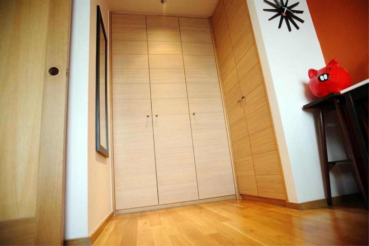 Piri Property Agency's 3 bedrooms  For Sale The Empire Place Sathorn 10