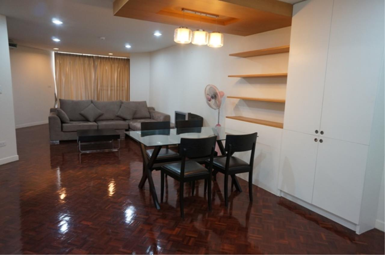 Piri Property Agency's 2 bedrooms  For Rent Taiping Tower 2