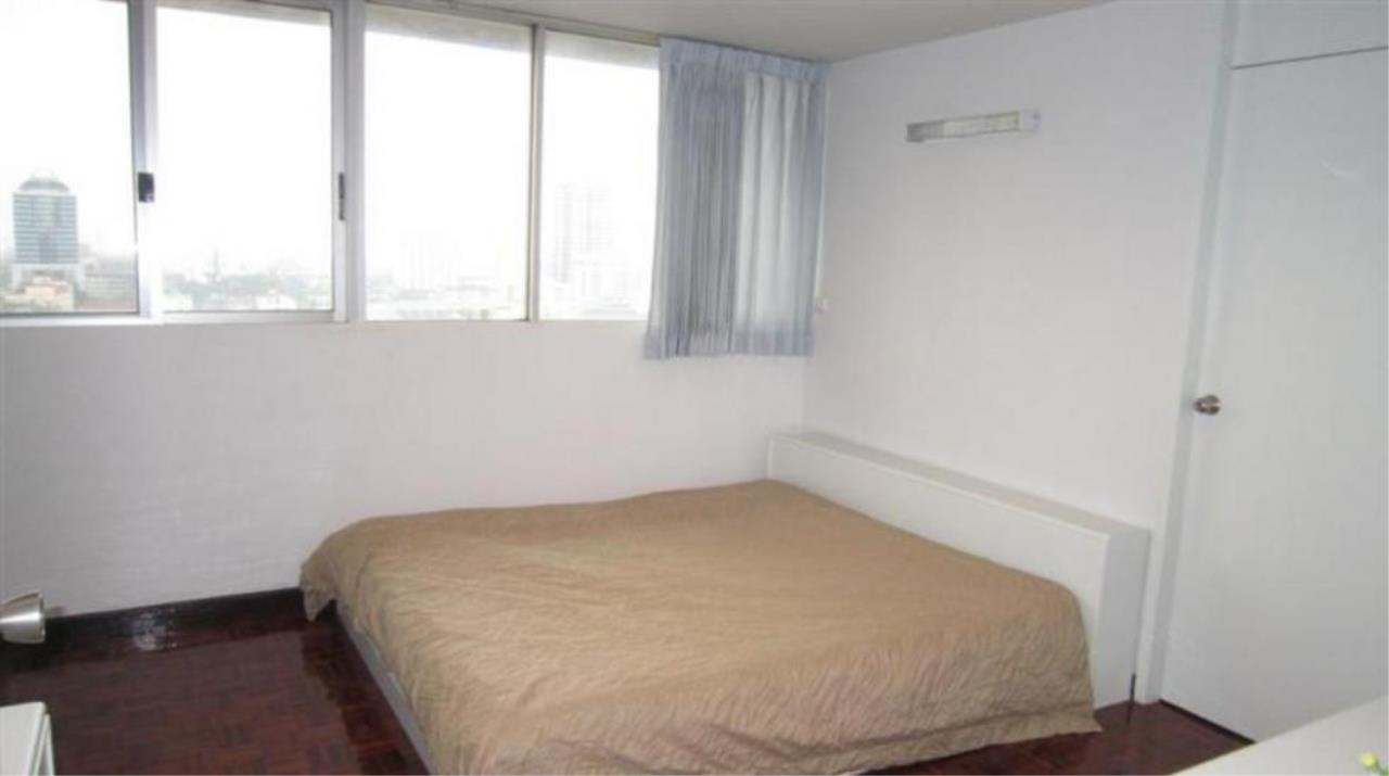 Piri Property Agency's 2 bedrooms  For Rent Taiping Tower 1