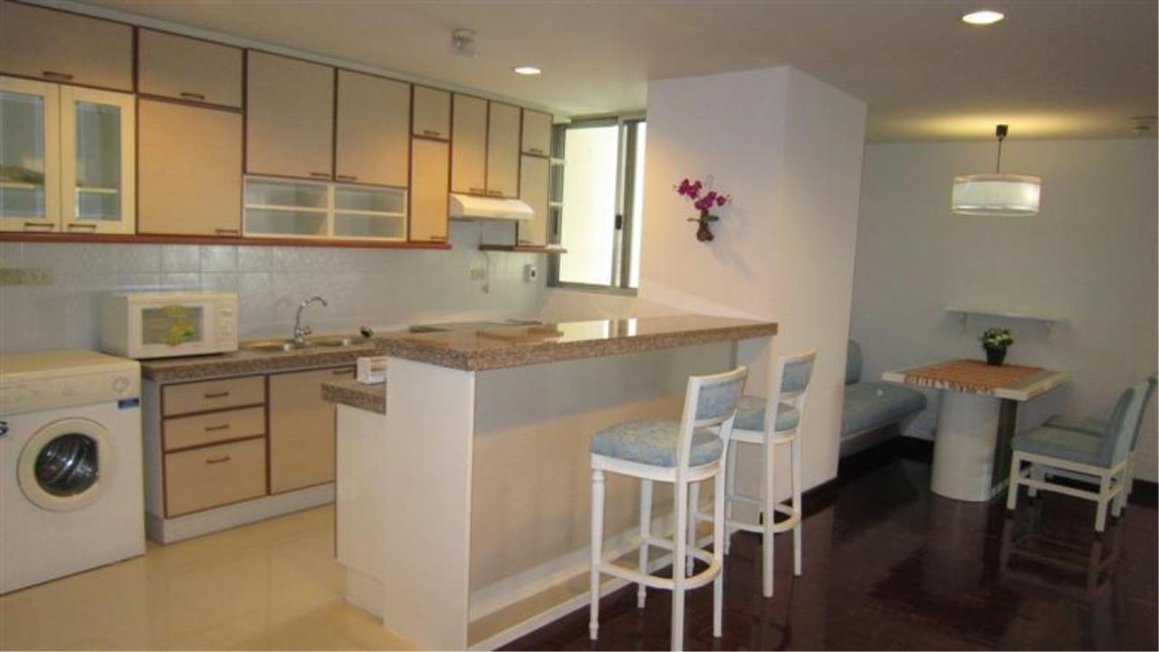 Piri Property Agency's 2 bedrooms  For Rent Taiping Tower 8