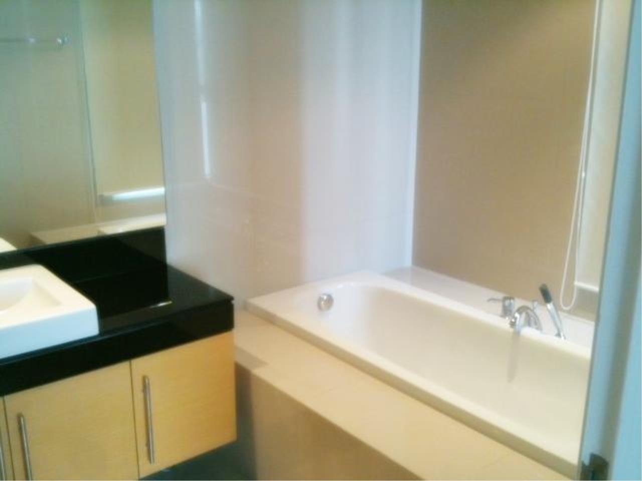 Piri Property Agency's 3 bedrooms  For Rent Fullerton Sukhumvit 2