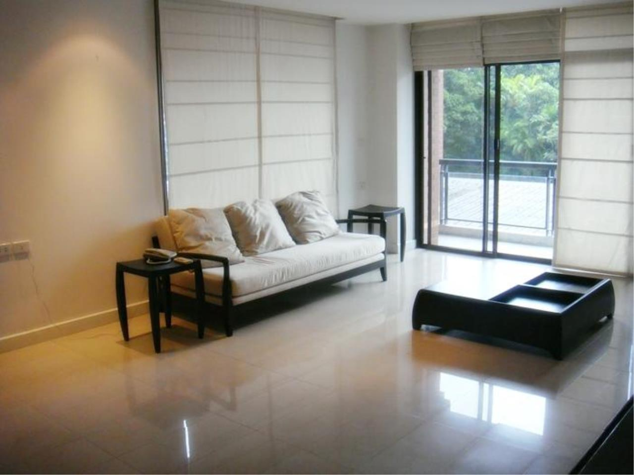 Piri Property Agency's 3 bedrooms  For Rent Baan Aananda 7