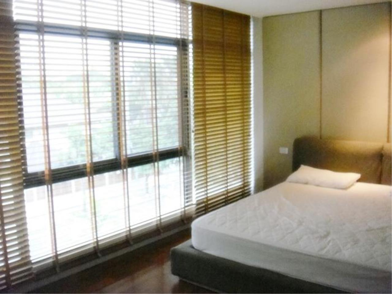 Piri Property Agency's 3 bedrooms  For Rent Baan Aananda 1