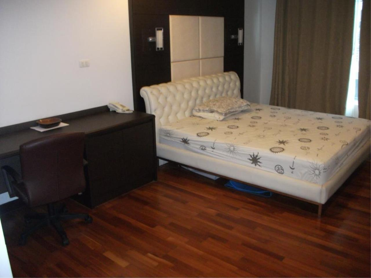 Piri Property Agency's 2 bedrooms  For Rent Avenue 61 1