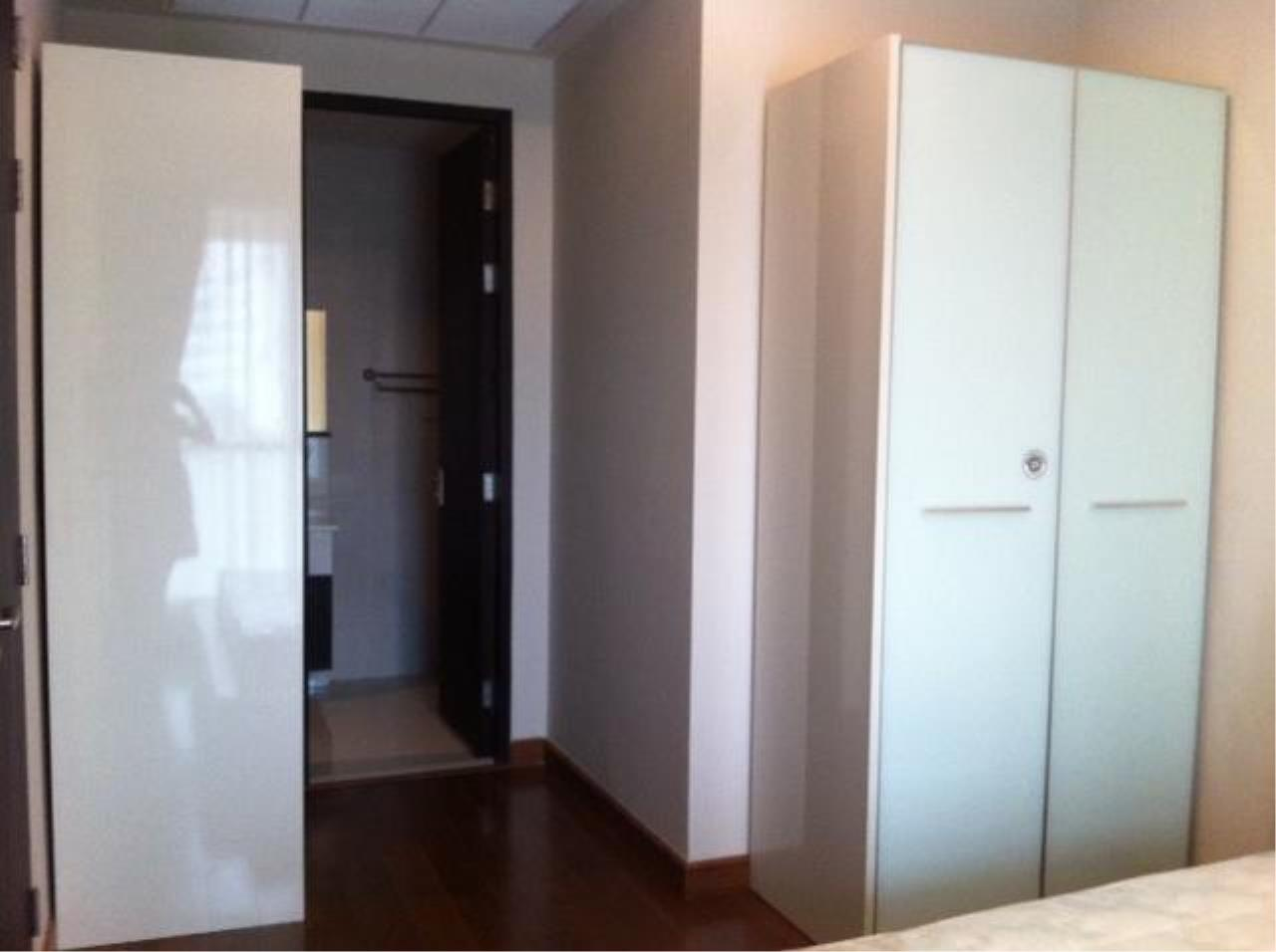 Piri Property Agency's 2 bedrooms  For Rent Baan Suanpetch 2