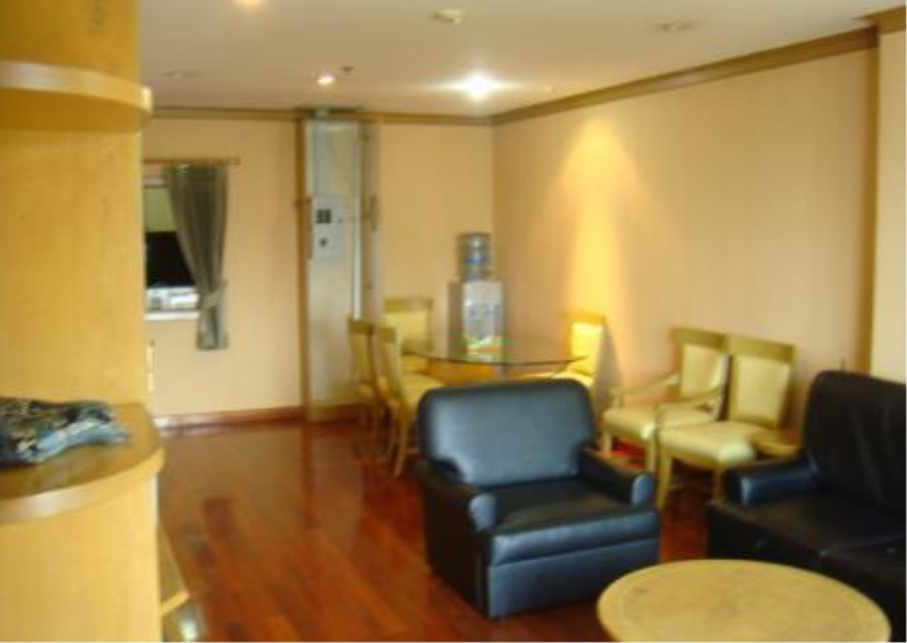 Piri Property Agency's 2 bedrooms  For Rent Liberty Park 2 7