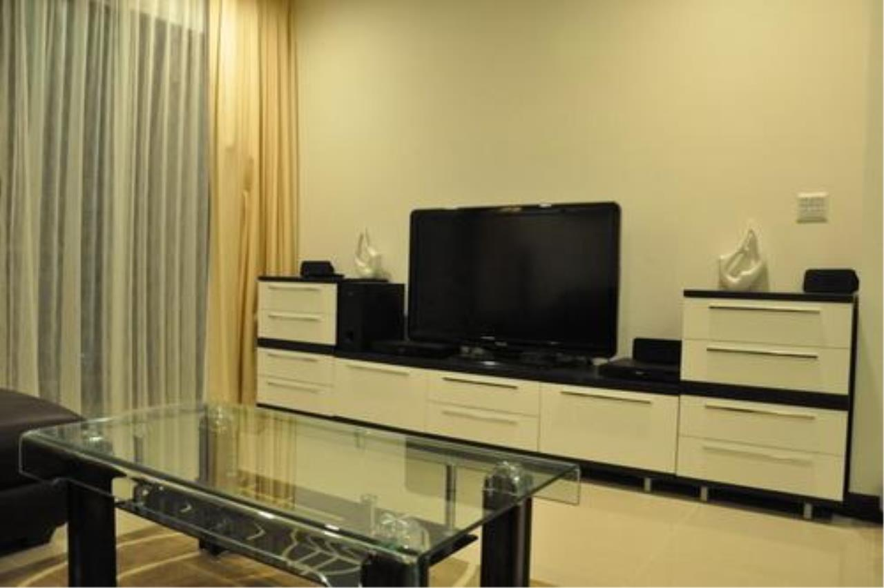 Piri Property Agency's 2 bedrooms  For Rent The Prime 11 Sukhumvit 5