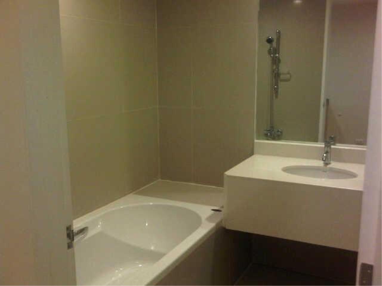 Piri Property Agency's Studio bedrooms  For Rent The Trendy Condominium 2