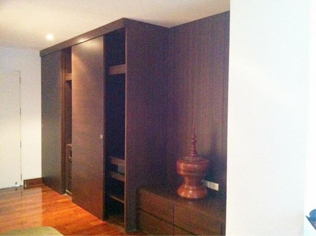 Piri Property Agency's 2 bedrooms  For Rent Urbana Sukhumvit 15 12