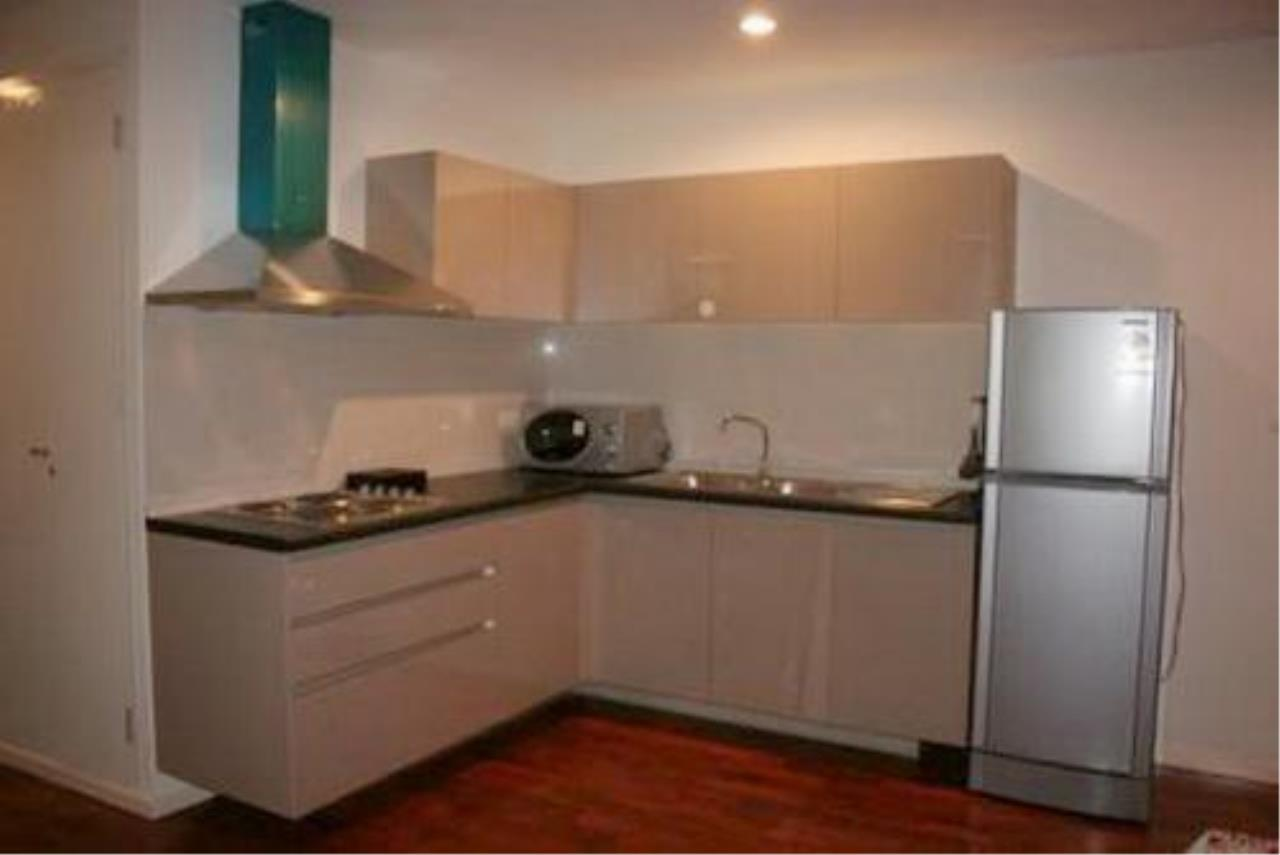 Piri Property Agency's 2 bedrooms  For Rent Siri on 8 8