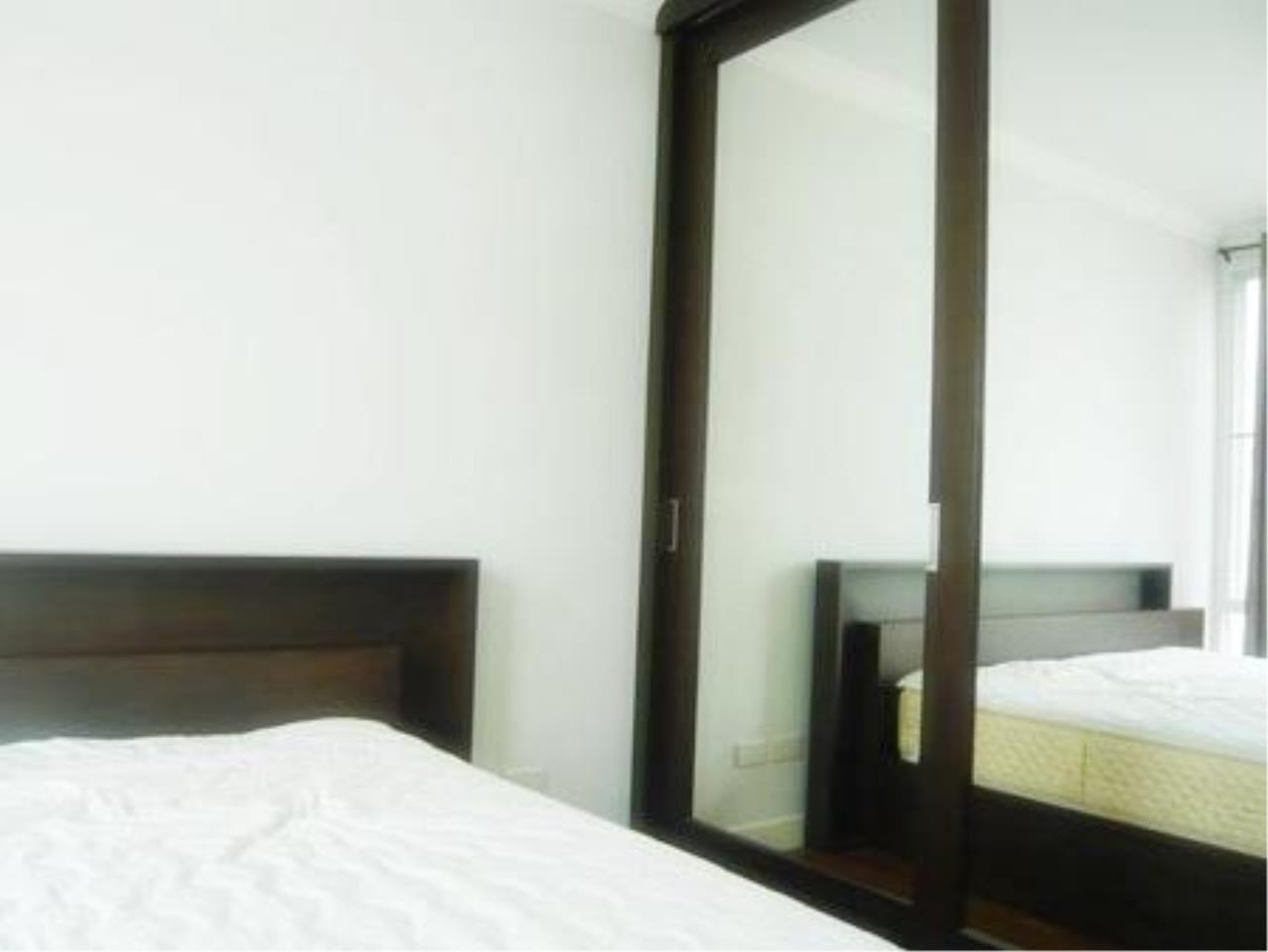 Piri Property Agency's 2 bedrooms  For Rent Siri @ Sukhumvit Soi 38 7