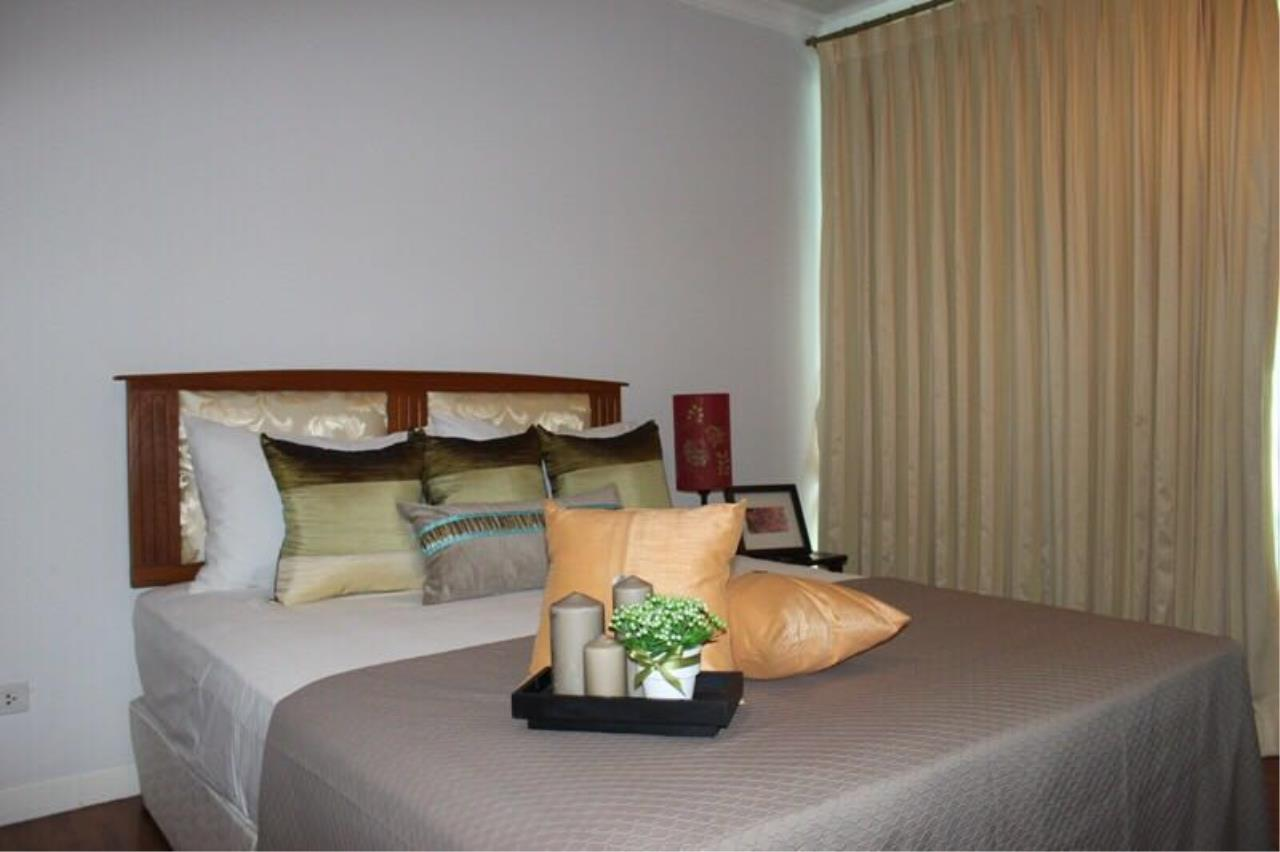 Piri Property Agency's 2 bedrooms  For Rent Baan Siri Soi 10 7