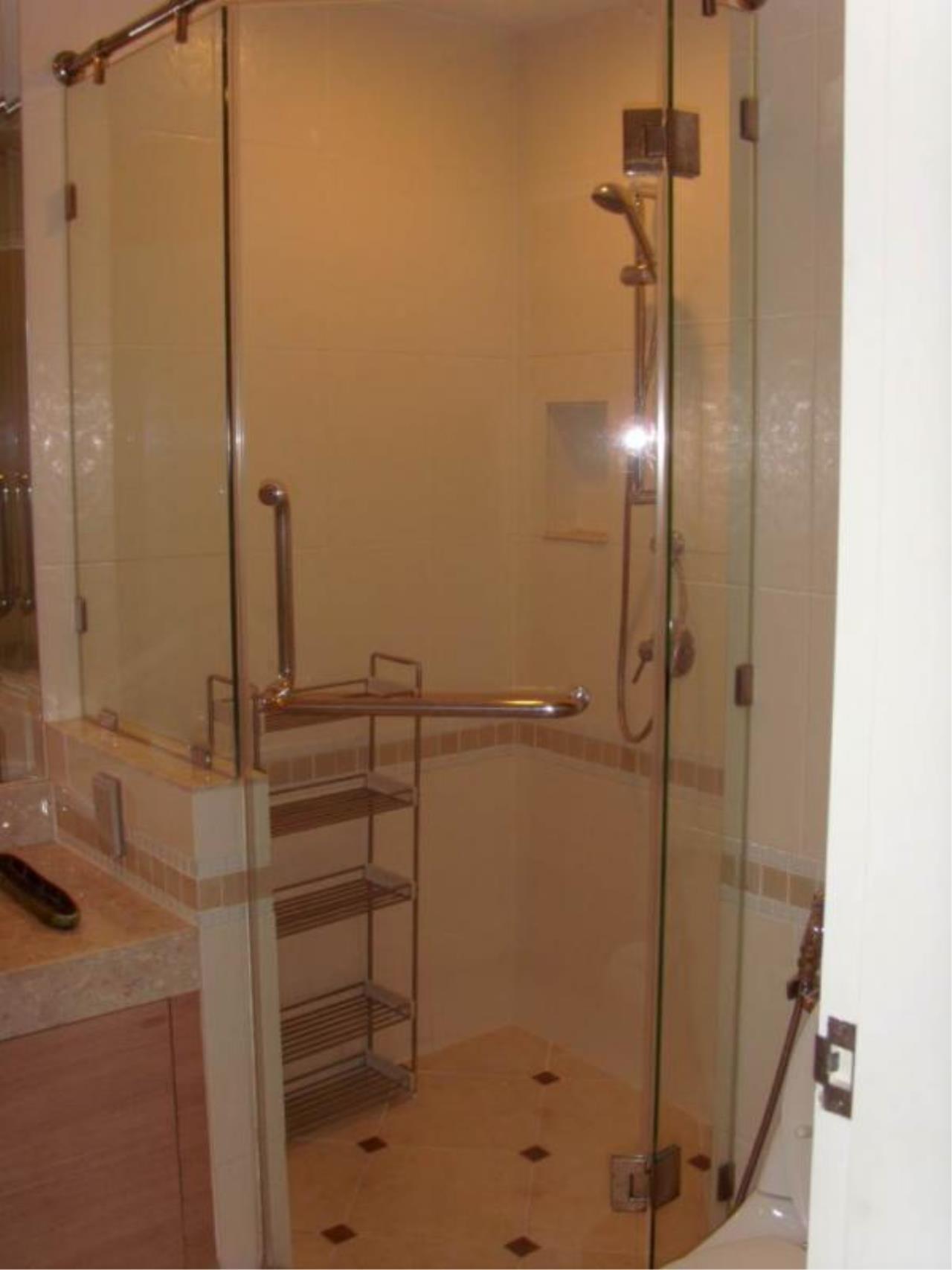 Piri Property Agency's 2 bedrooms  For Rent Baan Siri Soi 10 13