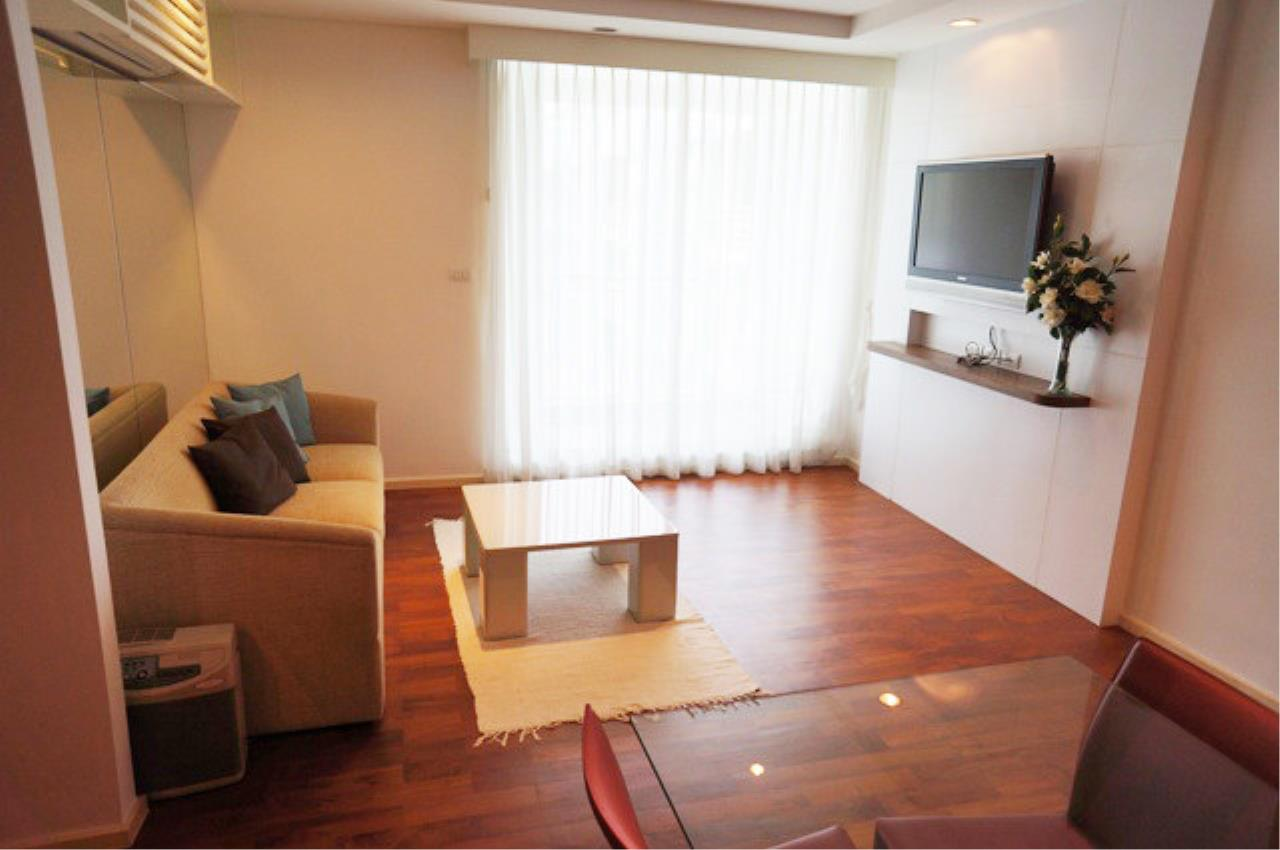Piri Property Agency's 3 bedrooms  For Rent Siri On 8 1