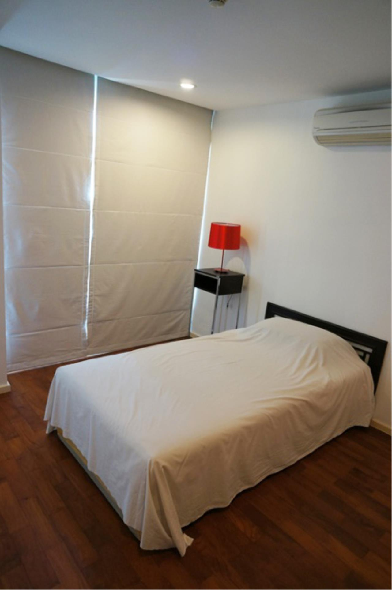 Piri Property Agency's 3 bedrooms  For Rent Siri On 8 5