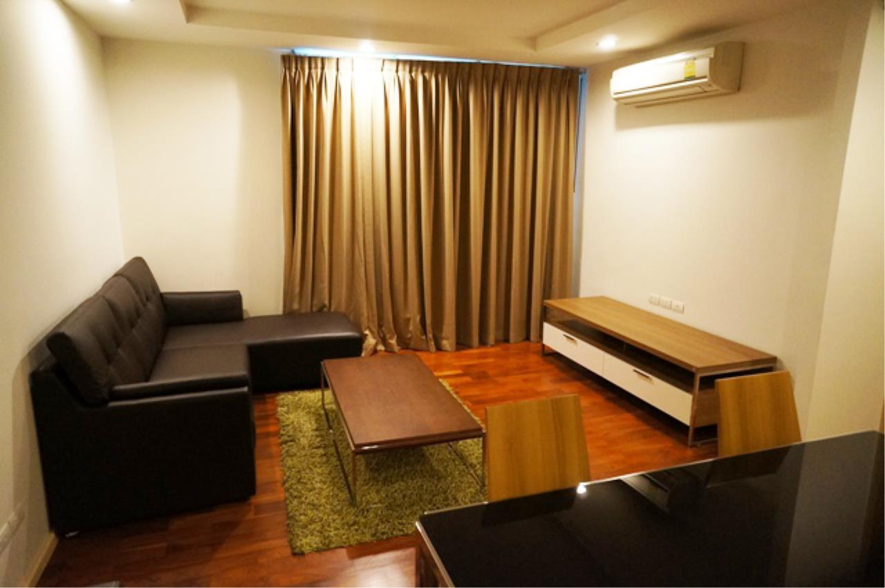 Piri Property Agency's 2 bedrooms  For Rent Siri On 8 1