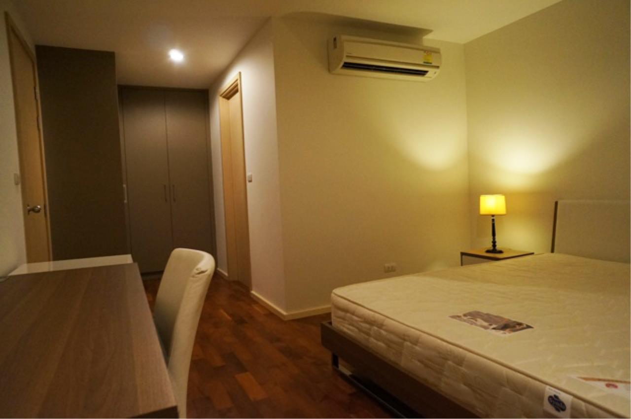 Piri Property Agency's 2 bedrooms  For Rent Siri On 8 4