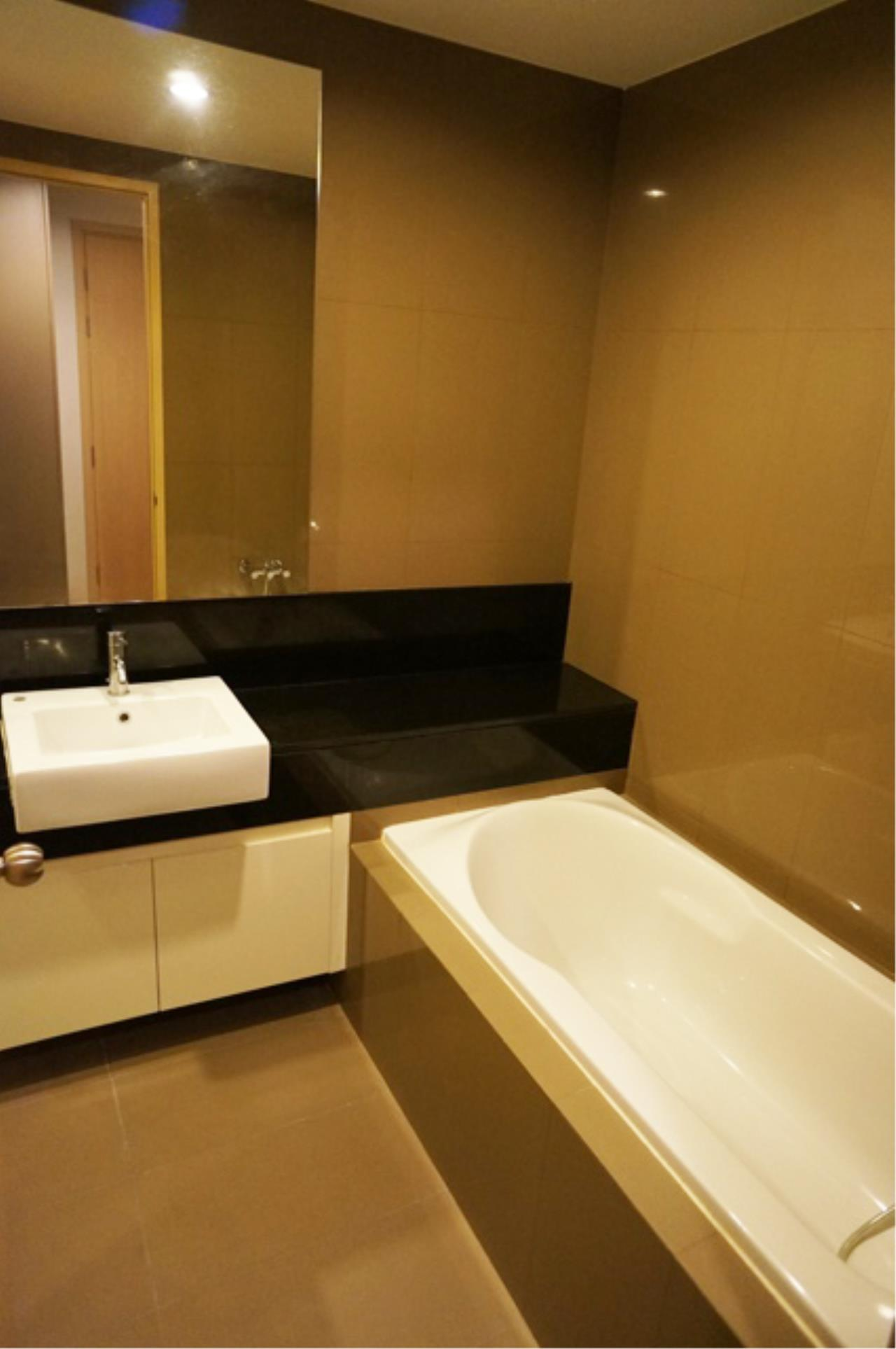 Piri Property Agency's 2 bedrooms  For Rent Siri On 8 5