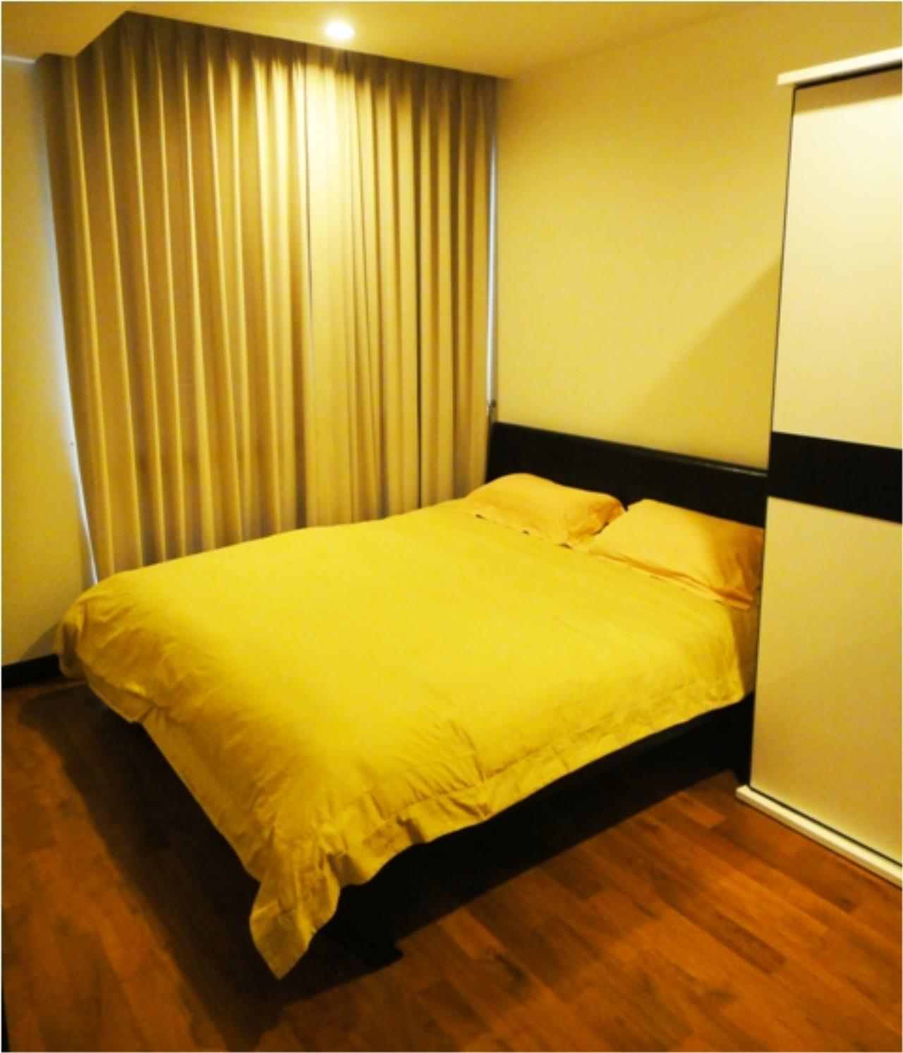 Piri Property Agency's one bedroom  For Rent The Prime 11 Sukhumvit 5