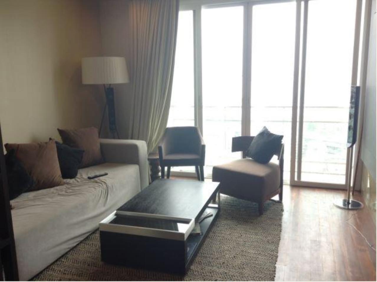 Piri Property Agency's 2 bedrooms  For Sale The Prime 11 Sukhumvit 12