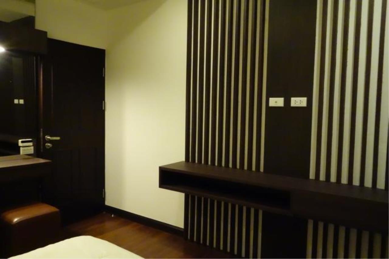 Piri Property Agency's 2 bedrooms  For Sale The Prime 11 Sukhumvit 8