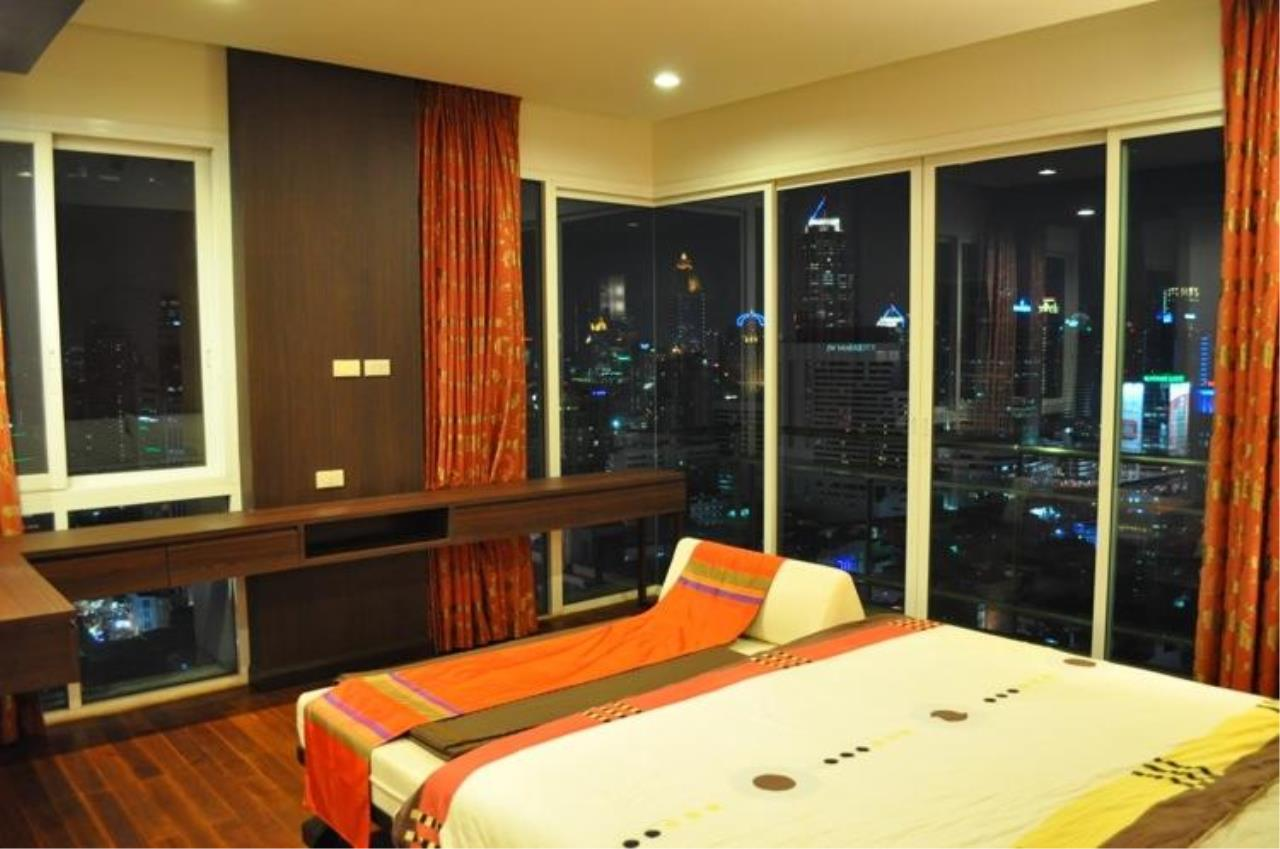 Piri Property Agency's 2 bedrooms  For Sale The Prime 11 Sukhumvit 5