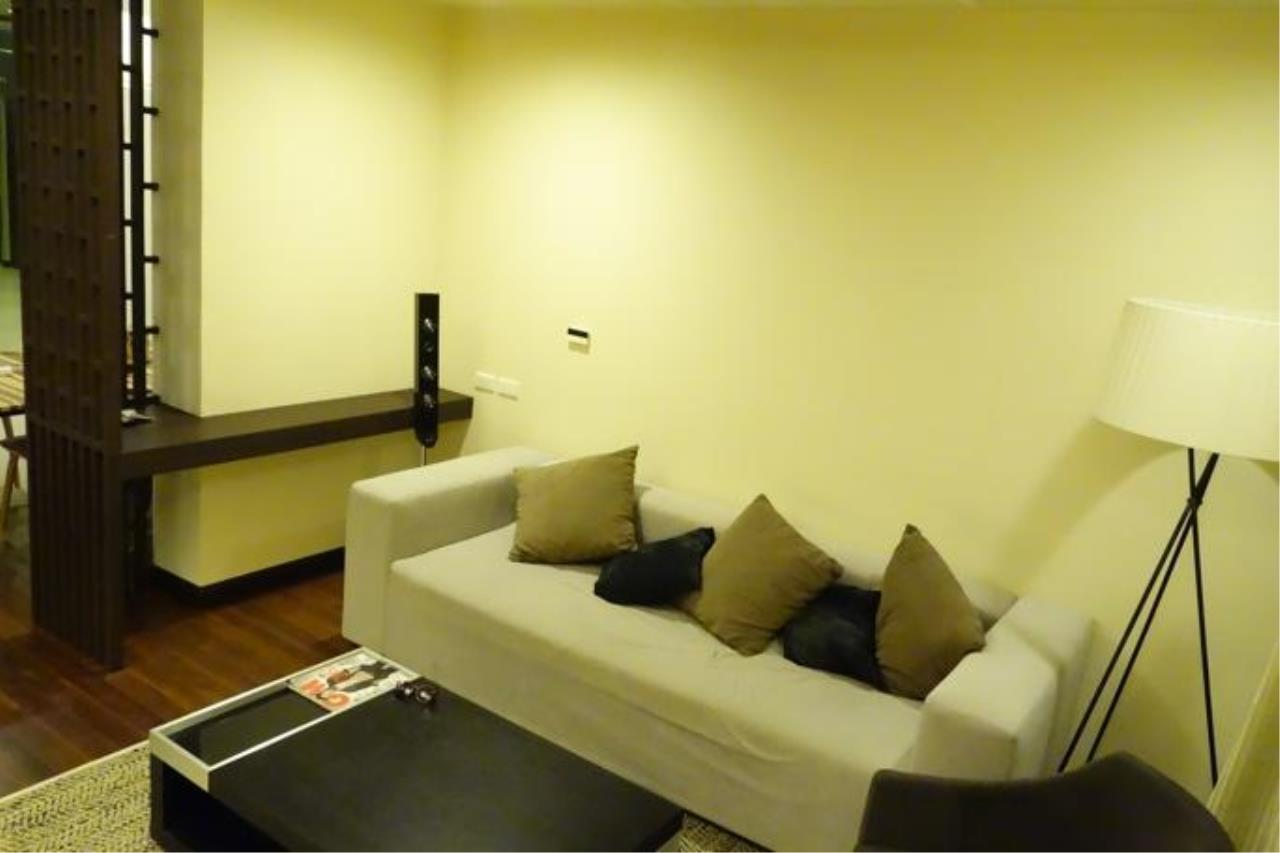 Piri Property Agency's 2 bedrooms  For Sale The Prime 11 Sukhumvit 3
