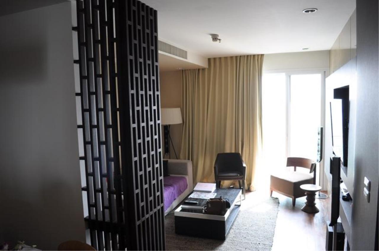 Piri Property Agency's 2 bedrooms  For Sale The Prime 11 Sukhumvit 16