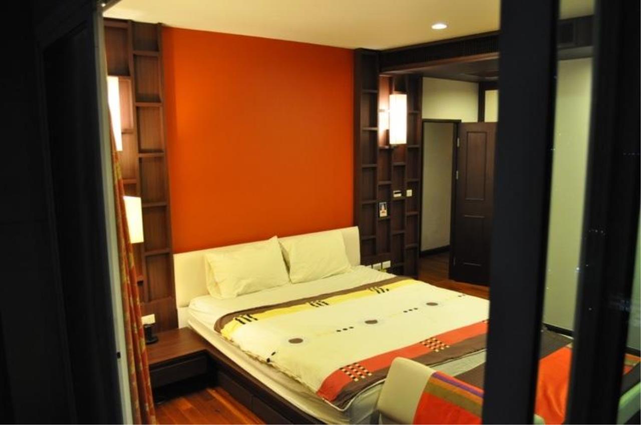 Piri Property Agency's 2 bedrooms  For Sale The Prime 11 Sukhumvit 7