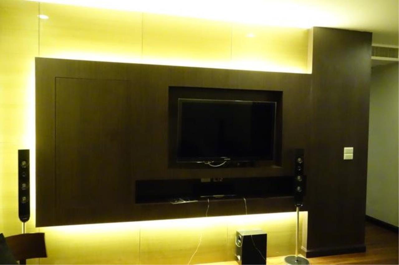 Piri Property Agency's 2 bedrooms  For Sale The Prime 11 Sukhumvit 2