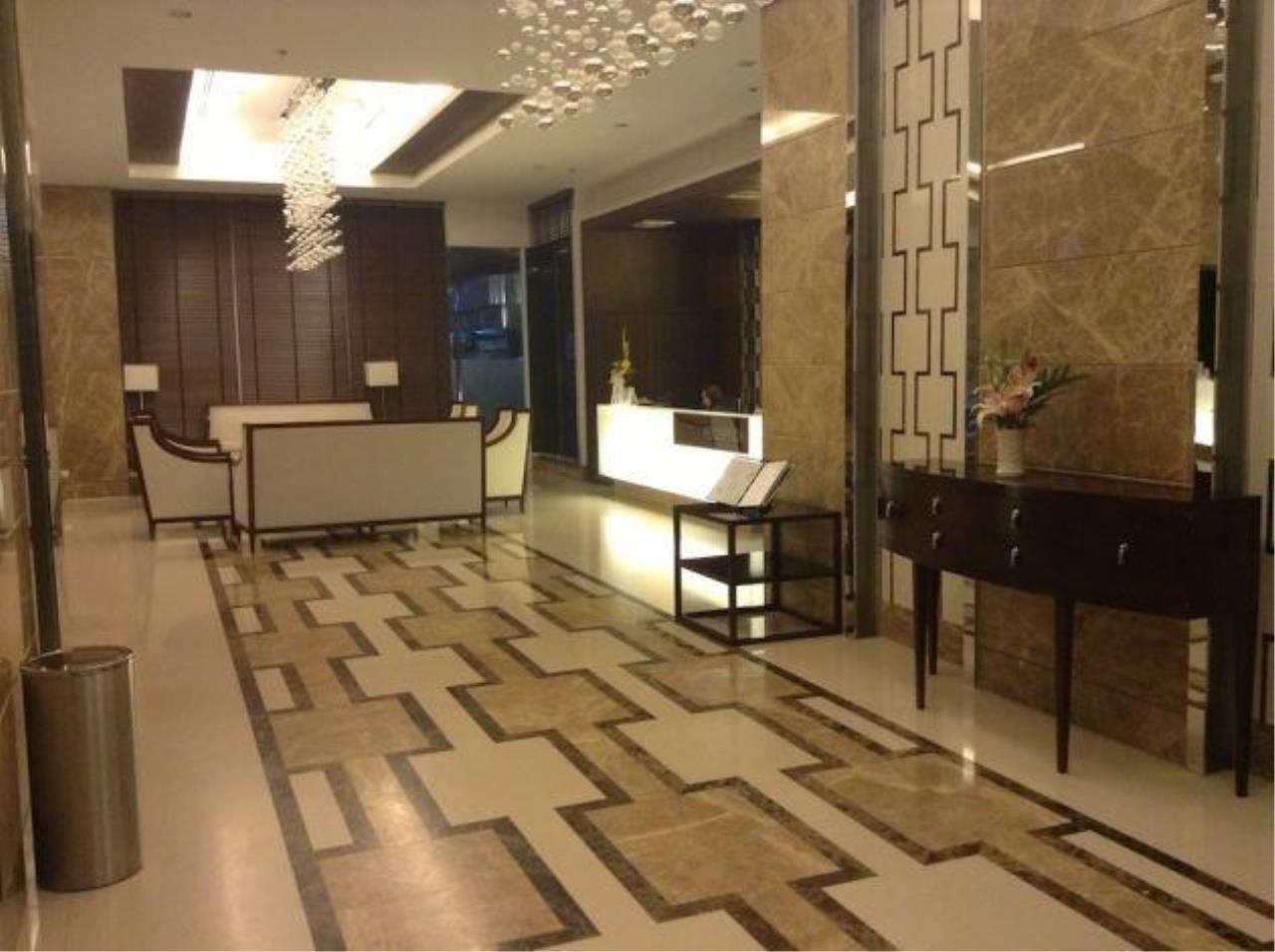 Piri Property Agency's 2 bedrooms  For Sale The Prime 11 Sukhumvit 13