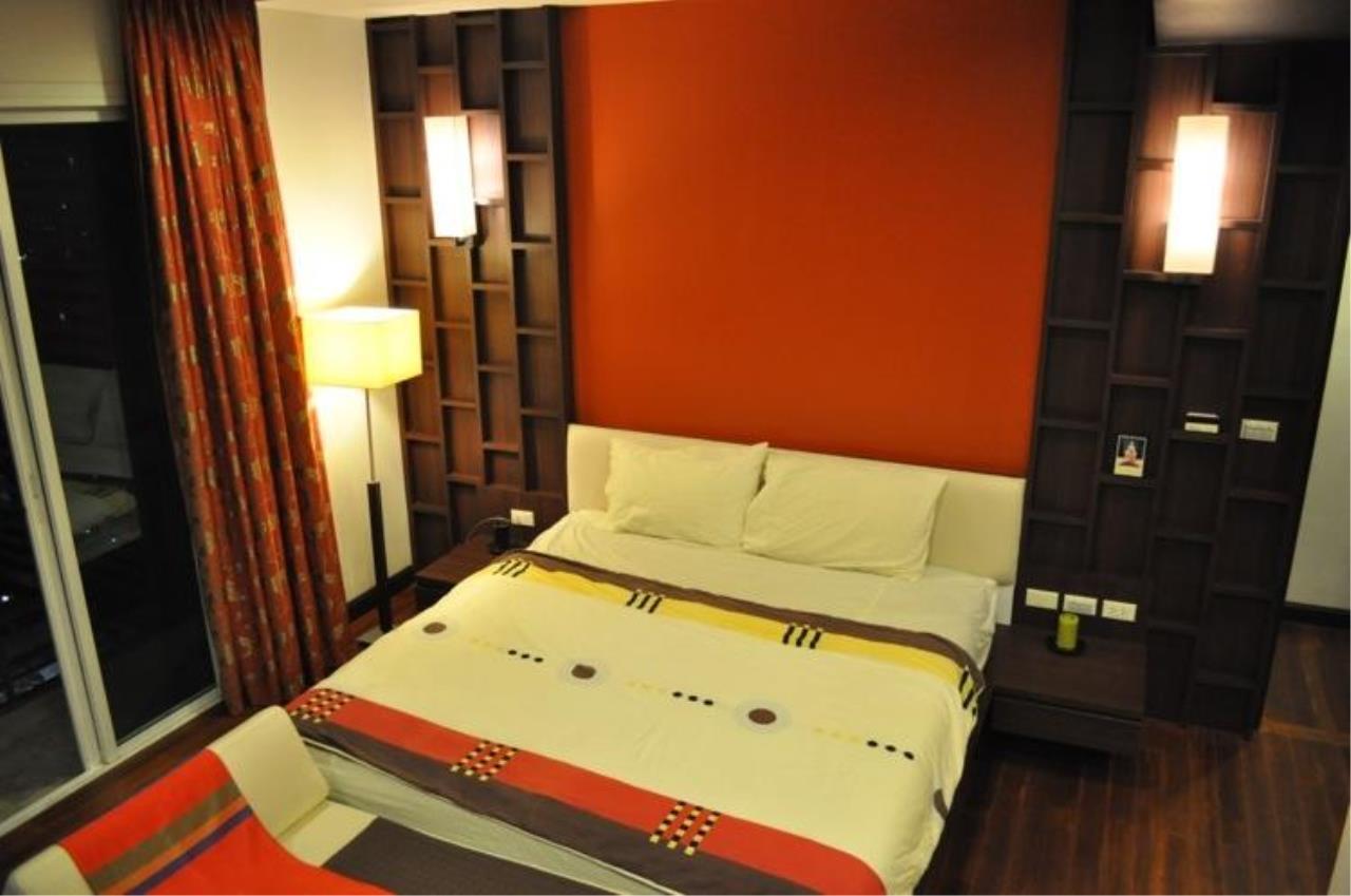 Piri Property Agency's 2 bedrooms  For Sale The Prime 11 Sukhumvit 6