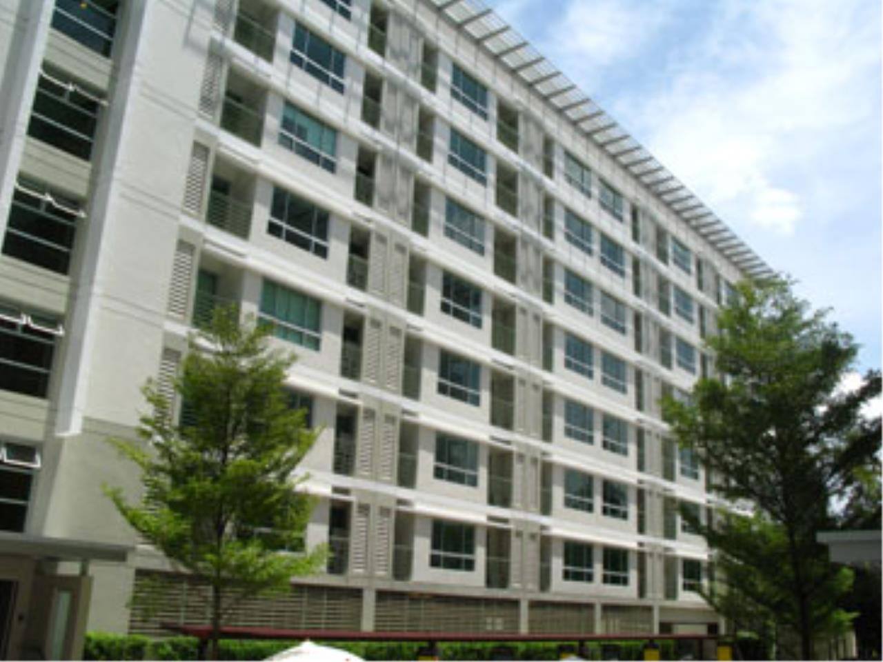 Piri Property Agency's 2 bedrooms  For Rent The Room 79 11