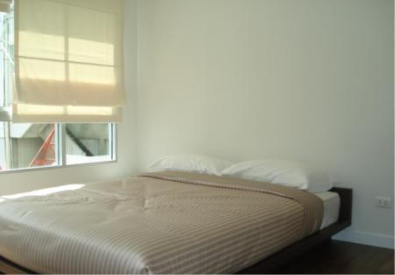 Piri Property Agency's 2 bedrooms  For Rent The Room 79 2