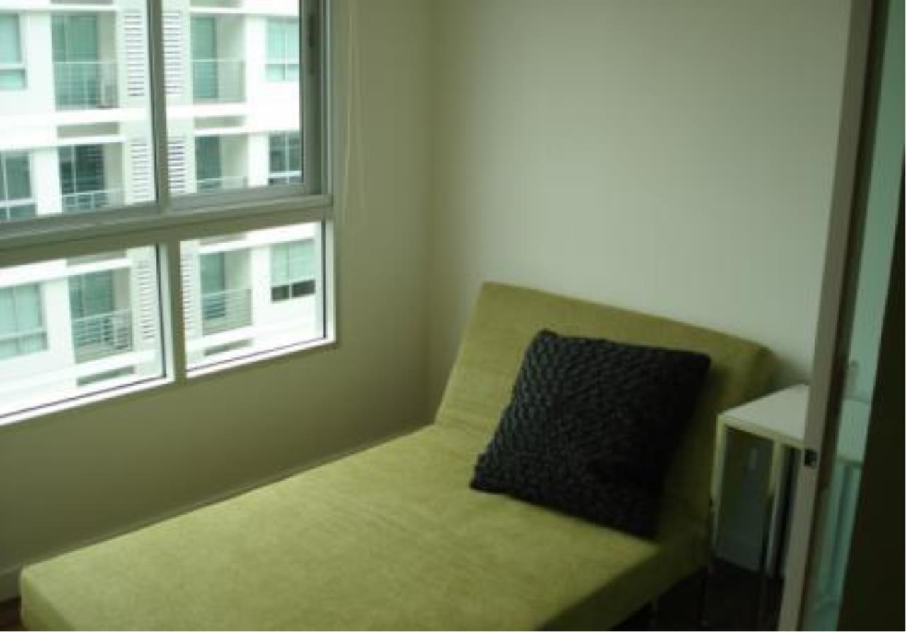 Piri Property Agency's 2 bedrooms  For Rent The Room 79 3