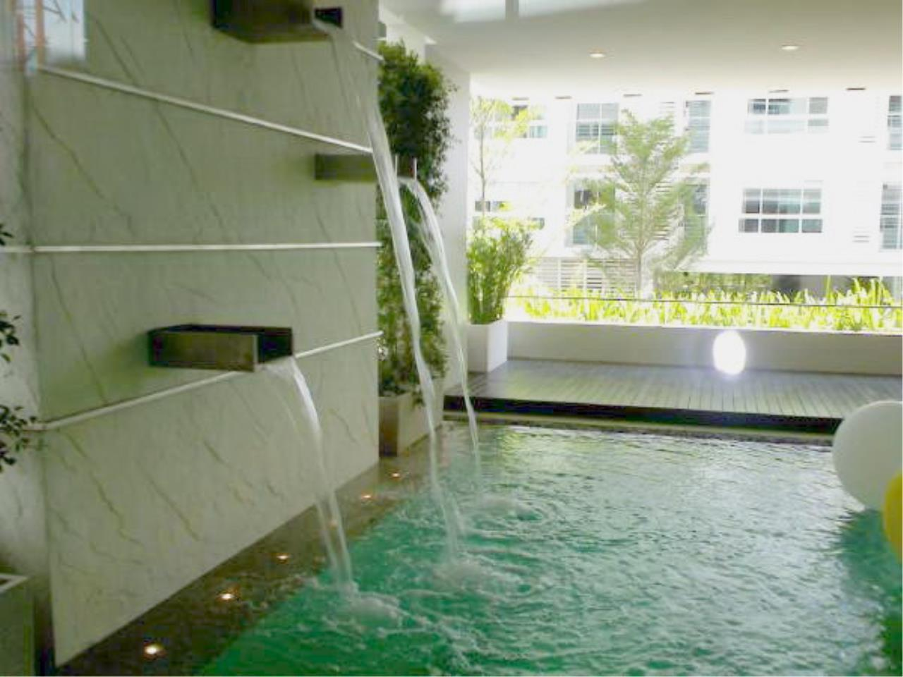 Piri Property Agency's 2 bedrooms  For Rent The Room 79 10
