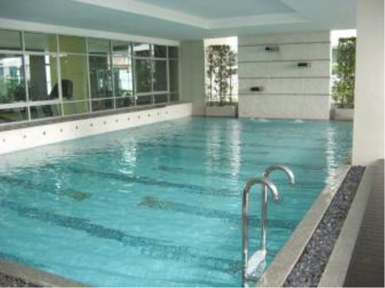 Piri Property Agency's 2 bedrooms  For Rent The Room 79 9