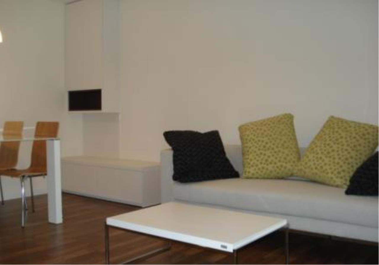 Piri Property Agency's 2 bedrooms  For Rent The Room 79 4