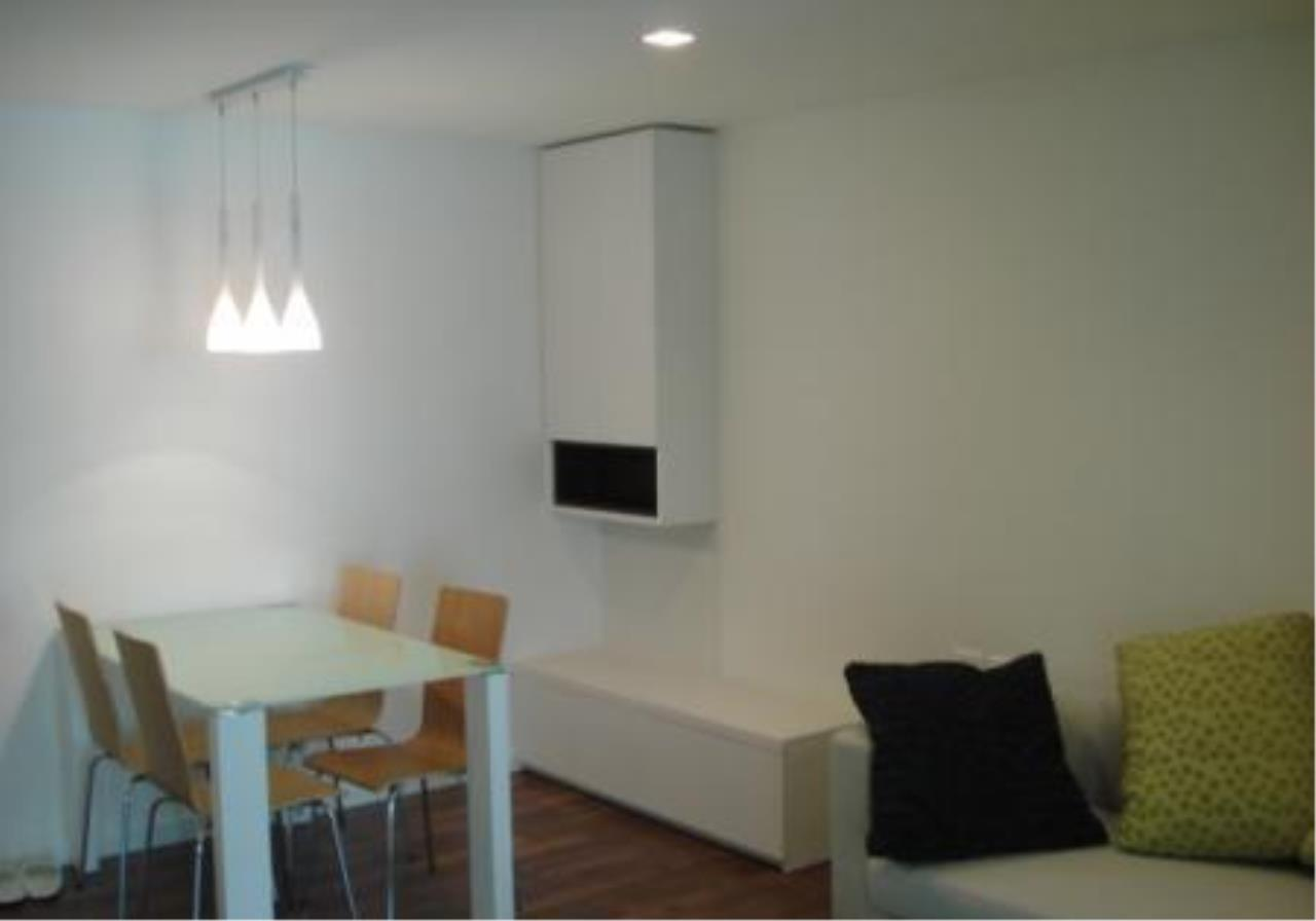 Piri Property Agency's 2 bedrooms  For Rent The Room 79 1