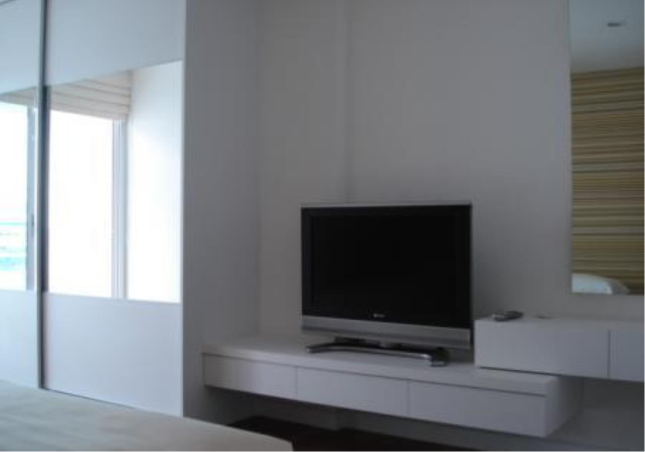 Piri Property Agency's 2 bedrooms  For Rent The Room 79 5