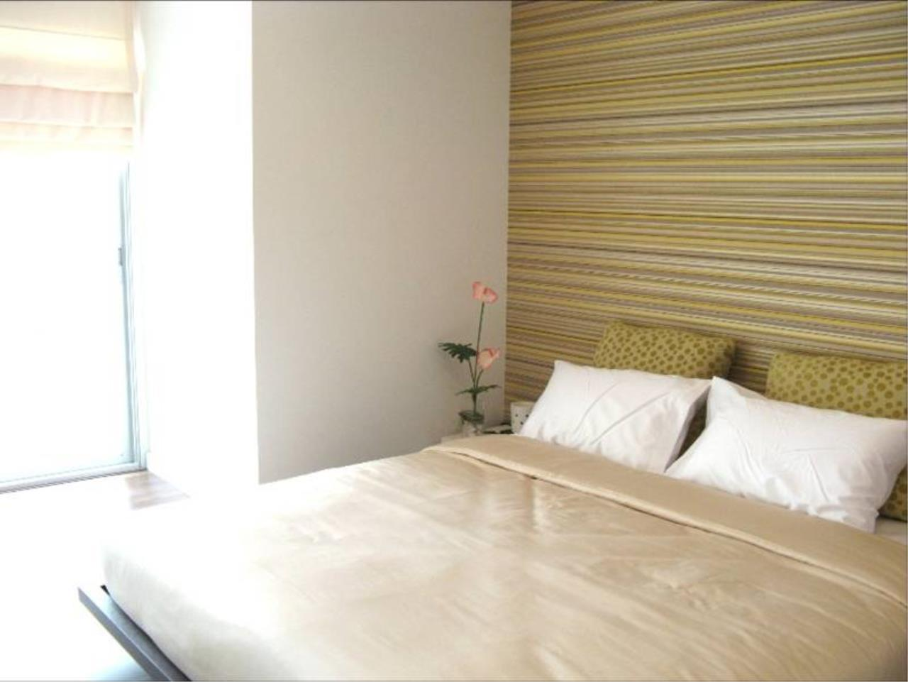 Piri Property Agency's 2 bedrooms  For Rent The Room 79 6